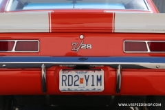 1969_Chevrolet_Camaro_JH_2021-03-04.0007
