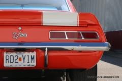 1969_Chevrolet_Camaro_JH_2021-03-04.0008