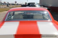 1969_Chevrolet_Camaro_JH_2021-03-04.0012