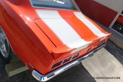 1969_Chevrolet_Camaro_JH_2021-03-04.0013