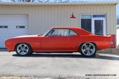 1969_Chevrolet_Camaro_JH_2021-03-04.0016
