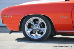 1969_Chevrolet_Camaro_JH_2021-03-04.0017