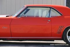 1969_Chevrolet_Camaro_JH_2021-03-04.0018
