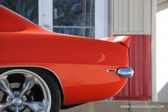 1969_Chevrolet_Camaro_JH_2021-03-04.0020