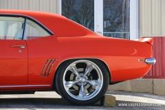 1969_Chevrolet_Camaro_JH_2021-03-04.0021