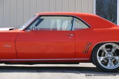 1969_Chevrolet_Camaro_JH_2021-03-04.0022