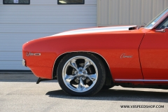 1969_Chevrolet_Camaro_JH_2021-03-04.0023