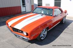 1969_Chevrolet_Camaro_JH_2021-03-04.0024