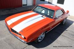 1969_Chevrolet_Camaro_JH_2021-03-04.0025