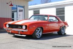 1969_Chevrolet_Camaro_JH_2021-03-04.0026