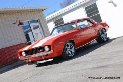 1969_Chevrolet_Camaro_JH_2021-03-04.0027
