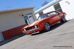 1969_Chevrolet_Camaro_JH_2021-03-04.0028