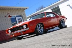 1969_Chevrolet_Camaro_JH_2021-03-04.0029