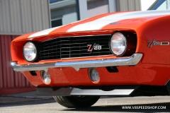 1969_Chevrolet_Camaro_JH_2021-03-04.0030