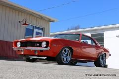 1969_Chevrolet_Camaro_JH_2021-03-04.0031