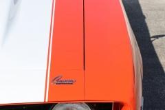 1969_Chevrolet_Camaro_JH_2021-03-04.0033
