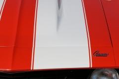 1969_Chevrolet_Camaro_JH_2021-03-04.0034
