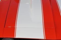 1969_Chevrolet_Camaro_JH_2021-03-04.0035