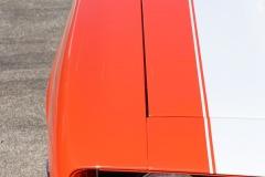 1969_Chevrolet_Camaro_JH_2021-03-04.0036