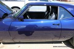 1969_Chevrolet_Camaro_RS_2020-10-01.0006