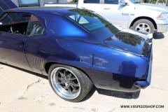 1969_Chevrolet_Camaro_RS_2020-10-01.0010