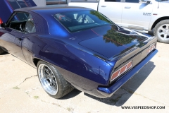 1969_Chevrolet_Camaro_RS_2020-10-01.0011