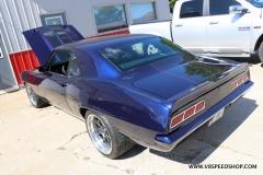 1969_Chevrolet_Camaro_RS_2020-10-01.0012