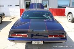 1969_Chevrolet_Camaro_RS_2020-10-01.0014