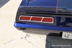 1969_Chevrolet_Camaro_RS_2020-10-01.0015