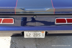 1969_Chevrolet_Camaro_RS_2020-10-01.0016