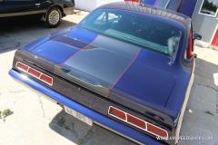 1969_Chevrolet_Camaro_RS_2020-10-01.0018