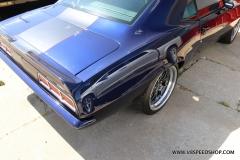 1969_Chevrolet_Camaro_RS_2020-10-01.0021