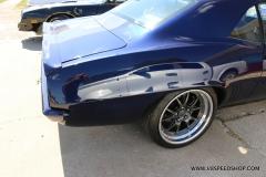 1969_Chevrolet_Camaro_RS_2020-10-01.0022