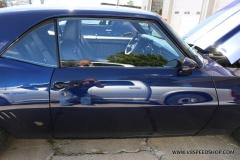 1969_Chevrolet_Camaro_RS_2020-10-01.0025