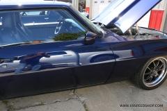 1969_Chevrolet_Camaro_RS_2020-10-01.0027