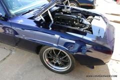 1969_Chevrolet_Camaro_RS_2020-10-01.0030