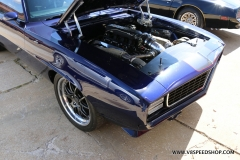 1969_Chevrolet_Camaro_RS_2020-10-01.0032