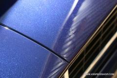 1969_Chevrolet_Camaro_RS_2020-10-01.0033