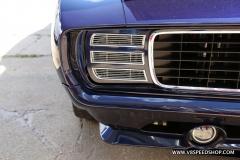 1969_Chevrolet_Camaro_RS_2020-10-01.0037