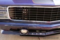 1969_Chevrolet_Camaro_RS_2020-10-01.0038