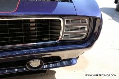 1969_Chevrolet_Camaro_RS_2020-10-01.0040