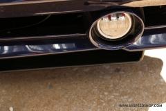 1969_Chevrolet_Camaro_RS_2020-10-01.0042