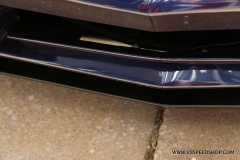 1969_Chevrolet_Camaro_RS_2020-10-01.0043