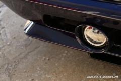 1969_Chevrolet_Camaro_RS_2020-10-01.0044