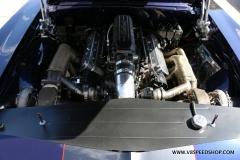 1969_Chevrolet_Camaro_RS_2020-10-01.0045