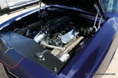 1969_Chevrolet_Camaro_RS_2020-10-01.0051