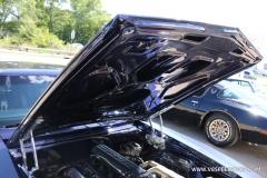 1969_Chevrolet_Camaro_RS_2020-10-01.0059