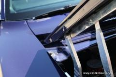 1969_Chevrolet_Camaro_RS_2020-10-01.0060