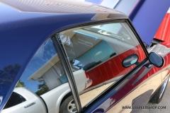 1969_Chevrolet_Camaro_RS_2020-10-01.0065