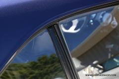 1969_Chevrolet_Camaro_RS_2020-10-01.0066